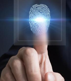 Integración Soluciones Biometricas